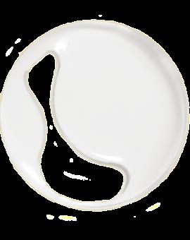 Odličovacie pleťové mlieko image