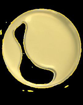 Prací gél SOLARIS image