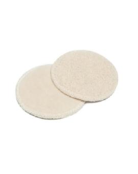 Odličovací tampónik s froté stranou (9cm) image