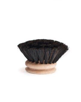 Náhradná hlavica na kefu na riad  - čierna image