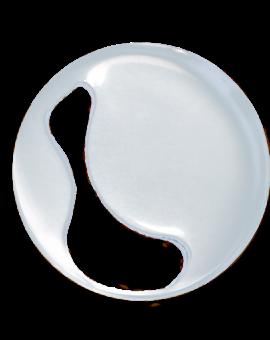 BIO ibištekový šampón image