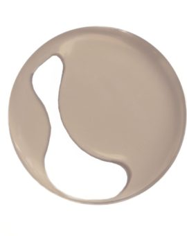Zubná pasta BYLINKA image