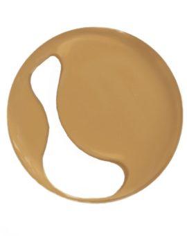 Zubná pasta PROPOLIS image