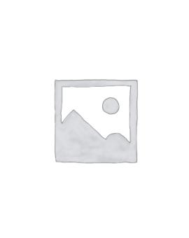 Lavatrice - bieliaci prášok image